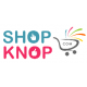 Shopknop.com